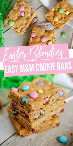 Easy Easter Recipes, Easy Easter Desserts, Easter Snacks, Kid Desserts, Holiday Desserts, Snack Recipes, Dessert Recipes, Easter Brunch, Easter Food