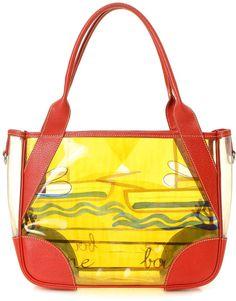 bd8d851b7f67 Handmade Crazy Horse Leather Messenger Bags Men s Vintage Shoulder Bags  Cross Body Bag 7111