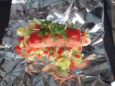 Salmon Dishes, Food Blogs, Sushi, Bbq, Lunch, Healthy, Ethnic Recipes, Drinks, Barbecue