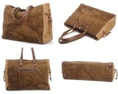 6a0ceb994 24 melhores imagens de modelos de bolsas | Satchel handbags, Beige ...