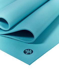 Manduka ProLite Yoga and Pilates Mats Pilates, Sport, Pop Pilates, Deporte, Sports