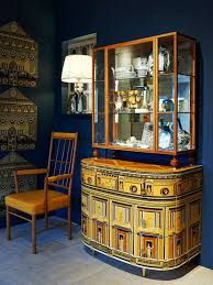 Image result for fornasetti interiors