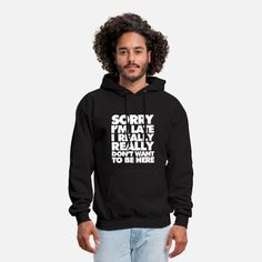 Retired 2019 Ain't my problem no more funny design Men's Hoodie ✓ Unlimited options to combine colours, sizes & styles ✓ Discover Hoodies & Sweatshirts by international designers now! Universal Studios, Designer Graphic Tees, Comedy Central, Dye T Shirt, Sport T Shirt, South Park, Shirts With Sayings, Custom Clothes, Men Clothes