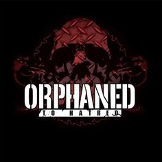 Orphaned to Hatred office manager Jared Hefley says that the special events industry has been growing steadily over the past ten years. It is the kind of growth that the company was poised to benefit from. He says that Orphaned to Hatred was...