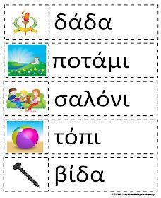 Greek Language, Blog, Greek, Blogging