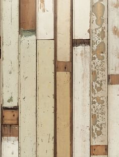 NLXL's first collection in 2010, Scrapwood Wallpaper, changed the wallpaper business. It became an overnight success and is now available in over 70 countries.