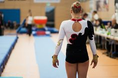 https://flic.kr/p/nEvgBT | Turnen National Team Cup 2014 | www.dr-photographie.de, www.facebook.com/drphotographie