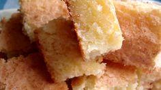 brownies-de-coco