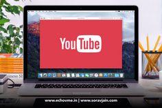 youtube-director-blog