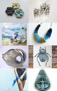 --Pinned with TreasuryPin.com: Etsy shop: https://www.etsy.com/shop/PruVisions Facebook: https://www.facebook.com/pages/PruVisions/439358556108605?ref=hl Pintrest:  pinterest.com/pruspassion/boards/ http://pinterest.com/pruspassion/my-etsy-treasury-collection/