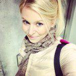 """5,779 Likes, 65 Comments - Lovingit.pl (@lovingitpl) on Instagram: """"Ten moment kiedy masz wkoncu nowego #iphone bo utopilas stary w wannie❤nareszcie moge powrocic do…"""""""
