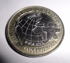 Resultado de imagem para moedas antigas brasileiras mais valiosas