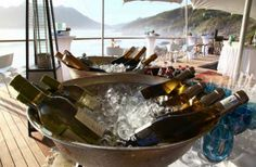 Planning an intimate wedding in a magnificent Cape Town location? is perfect for intimate events Best Hotels, Luxury Hotels, Busy City, Best Wedding Venues, Cape Town, Lodges, Bridal Style, Remote, Scenery
