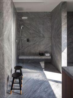 B House by Tal Goldsmith Fish Design Studio (16)