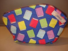 Tasche aus diesem Stoff: http://www.stoffn.de/detail/motiv/39310.html