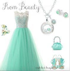 Anyone headed to Prom tonight? I love this color! Especially on the locket! #OrigamiOwl #Prom #Locket #Teal