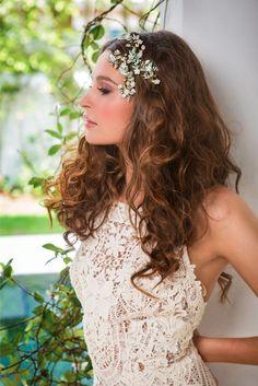 Maria Elena Headpieces & Accessories – More than a jewel