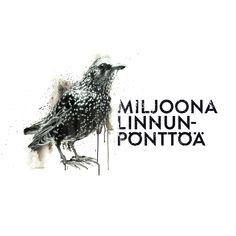 Miljoona linnunpönttöä. Maailman suurimmat pönttötalkoot. Tule mukaan tekemään suuri teko suomalaisen luonnon hyväksi.