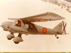 [linked image]         Spanish AF sole Dornier Do.28 (used by the Spanish Governor of the Equatorial Guinea, sent to Torrejon AFB following Equatorial Guinea's independence)                                              …