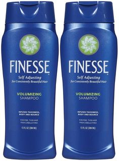 Finesse Volumizing Shampoo - 13 oz - 2 pk ** Check this awesome product by going to the link at the image.