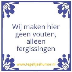 Work Quotes, Life Quotes, Dutch Phrases, Funny Quotes, Funny Memes, School Info, Teaching Quotes, One Liner, Lightbox