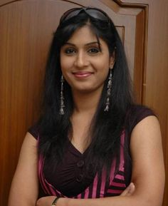 women seeking hormavu bangalore