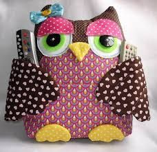 Image result for easy baby toys to sew