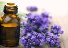 Τι θα σου κάνει καλό να μυρίσεις σε μια κρίση άγχους;