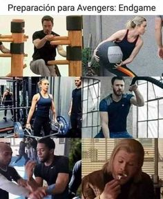 Geek Discover 25 Insanely Funny Avengers Memes That Will Make You laugh Hard - Marvel Universe Avengers Humor Marvel Jokes Marvel Avengers Funny Marvel Memes Dc Memes Marvel Actors Memes Humor Marvel Dc Comics Marvel Heroes Avengers Humor, Marvel Jokes, Funny Marvel Memes, The Avengers, Dc Memes, Funny Memes, Hilarious, Thor Meme, Meme Humor