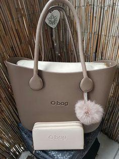 Half Saree Designs, O Bag, Michael Kors Jet Set, Wallets, Fashion Accessories, Girly, Handbags, Mini, Room