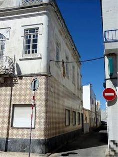 2 Bedroom Townhouse for sale in Olhao