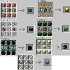 Mob Spawn Controls Mod For Minecraft 1.6.1 / 1.5.2 & 1.5.1