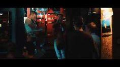 1BeatSchool - YouTube