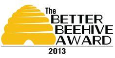 beehive logo - Google Search