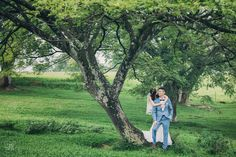 www.twoofus.com.my Pre Wedding