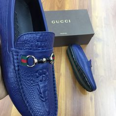 Loafer Shoes, Loafers Men, Men's Shoes, Dress Shoes, Gucci Fashion, Fashion Shoes, Real Men Real Style, Nigerian Men Fashion, Mens Polo T Shirts
