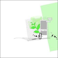 sketch_29sept-21.jpg (960×960)