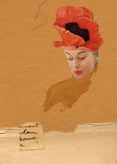 David Wallace is a collage artist, painter, graphic designer, illustrator and musician living in Pittsburgh, Pennsylvania. He is Squonk Opera's guitarist and contributing visual artist. Paper Collage Art, Collage Artists, Mixed Media Artists, Paper Art, Collages, David Wallace, Unusual Art, Book Art, Graphic Design