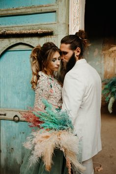 Next Wedding, Wedding Shoot, Moroccan Wedding, Groom Looks, Wedding Abroad, The Chic, Wedding Locations, Wedding Trends, Destination Wedding Photographer