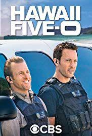 imdb nypd blue season 9