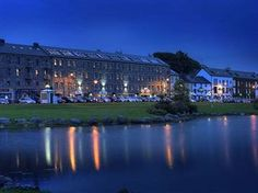 Find hotel at Mayo (county), Ireland from https://www.bookthisholiday.com/app/SearchEngin?seo=t&destination=Mayo%20(county),%20Ireland