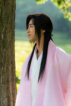 Flower Crew: Joseon Marriage Agency Flower Crew, Japanese Drama, Drama Korea, Asian Boys, Handsome Boys, Kdrama, Actors & Actresses, Marriage, Saree