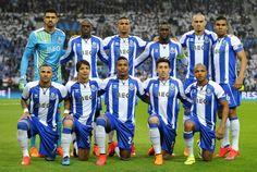 Futebol Clube do Porto