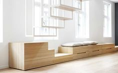 Image result for joinery websites norway
