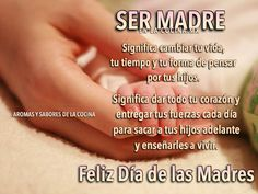 Mother Father Quotes, Mother And Father, Fathers, Christ, Baby, Amor, Single Mum, Happy Mothers Day, Woman