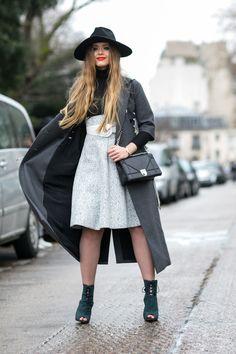 streetstyle_paris_fashion_week_spring_2015_couture_210
