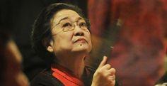 Megawati Berpeluang Jadi Tersangka Kasus BLBI?