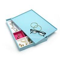Desk Accessories | Desk Organization | Poppin