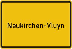 Auto Ankauf Neukirchen Vluyn