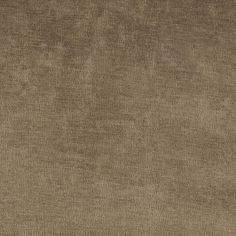 Eroica Milano Velvet Taupe from @fabricdotcom  This medium weight poly backed velvet will add luxury and sophistication. The rich, opulent sheen and colors makes it perfect for any home décor style. Its structural styling characteristics and durability are great for upholstering, slipcovers, toss pillows or creating handbags and tote bags.